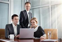 Сбербанк повышает эффективность бизнеса клиентов с помощью E-invoicing