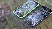 Роскачество провело масштабный тест-драйв смартфонов