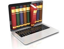 Где легально качать электронные книги