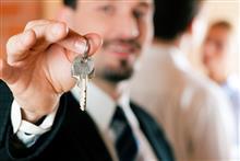 Как купить жилье в рассрочку в Самаре