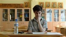 Как школьнику подготовиться к выпускному сочинению