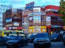 ТЦ в Самаре: реконцептировать нельзя закрыть?