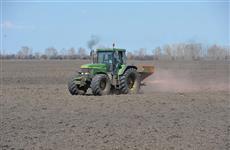 В Самаре открылось импортозамещающее производство зерновых сеялок