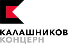 """Концерн """"Калашников"""" до 2025 г. создаст многопрофильный оборонный холдинг"""