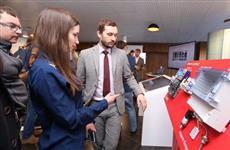 МТС построила первую сеть NB-IoT для интернета вещей в городах Татарстана
