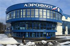 """""""Аэрофлот"""" подал в суд заявление о банкротстве """"Оренбургских авиалиний"""""""