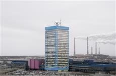 Обязательства группы АвтоВАЗ перед поставщиками выросли на 10,9 млрд рублей