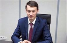 Заместителем министра информатизации и связи Татарстана назначен Булат Исмагилов