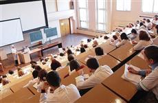 Самарские вузы начинают повышать стоимость обучения