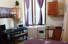 Сколько в Самаре стоят квартиры на часы и сутки