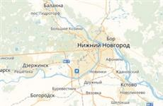 Володарск и Решетиха станут территориями опережающего социально-экономического развития