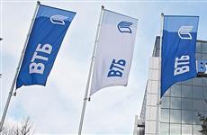 Компания ВТБ Страхование увеличила суммы на лечение по онкопрограммам страхования