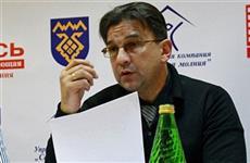 """Директора УК """"Серебряная молния"""" Гаика Ягутяна, которого судят за махинации, заключили под стражу"""