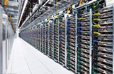 СМАРТС получит 160 млн руб. на создание системы управления дата-центром с квантовыми технологиями