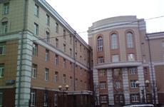 Региональные власти и Газпром попробуют обжаловать решение ФАС России в апелляции