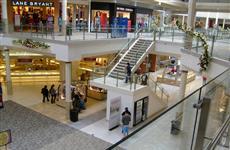 Операторы крупнейших самарских торговых центров пытаются оспорить доначисление земельного налога