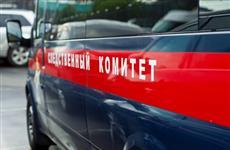 СУ СК начало доследственную проверку в связи с падением двух подростков с шестого этажа в Тольятти