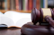 Экс-начальник отдела мэрии Новокуйбышевска получил 3,5 года за мошенничество с землей