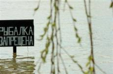 Четверо самарцев, съездивших на рыбалку в Казахстан, заразились лептоспирозом