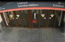 В Самаре задержали украинского шпиона