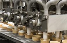 Нижегородская область будет поставлять мороженое в Китай