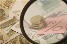 Расходы Тольятти на содержание кредитов составляют 98% от обслуживание муниципального долга