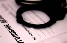 Завлаболаторией ПГУС стала фигурантом уголовного дела о посредничестве во взяточничестве