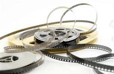 Минкульт РФ готов субсидировать развитие кинотеатральной сети в Кировской области