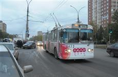 С 1 января 2016 года в Тольятти поднимется плата за проезд