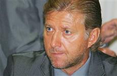 Приговор экс-депутату Владимиру Сюсину оставили без изменений