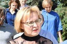 Глава Самары хочет узаконить возможность перекрытия дорог для культурно-массовых мероприятий