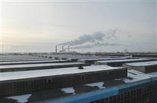"""Холдинг """"Техоборонпром"""" вывез производственные мощности """"Спектртехнолоджи"""" из Тольятти"""