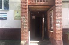 На стройплощадке мкр. Южный город-2 нашли тела двух рабочих