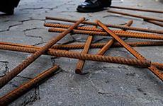 В Самаре адвоката жестоко избили арматурой