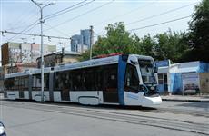 """Компания """"ВТС Метро"""" выиграла торги на строительство новой трамвайной ветки к ЧМ‑2018"""