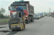"""Оренбургская область готова стать участником нацпроекта """"Безопасные и качественные автомобильные дороги"""""""