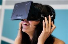 Выбираем очки и шлемы виртуальной реальности