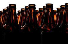 Эксперты: Введение маркировки на пиво спровоцирует закрытие небольших предприятий и снижение поступлений акцизов в бюджет