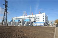 Энергосистема региона выходит на новый уровень