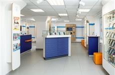 В центрах продаж и обслуживания Ростелекома теперь доступен электронный софт