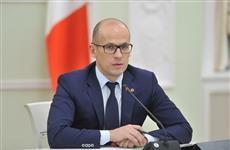 В Удмуртии 2020 г. будет объявлен Годом 100-летия государственности республики