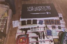 Житель Чапаевска, планировавший собрать бомбу, мог быть сторонником ИГИЛ