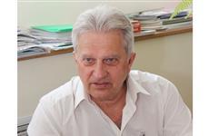 Главным архитектором Самары назначен Игорь Галахов