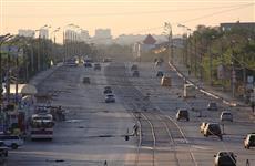 После ЧМ-18 в Самаре может быть расширен пр-кт Кирова и построен второй мост через Сок