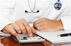 Объем платных медицинских услуг в Самарской области за последние 10 лет вырос в пять раз