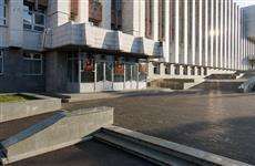 """Победитель конкурса """"Молодежный резерв Прикамья"""" усилит региональный минкульт"""