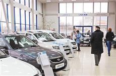 На каких условиях дадут кредит на покупку подержанного авто