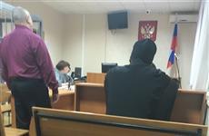 Вынесен приговор мужчине, который нес взятку главе депстроя Рубакову