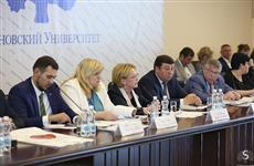 Минздрав России назвал Кировскую область лидером в информатизации здравоохранения