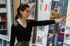 В Самаре появится музей Госавтоинспекции